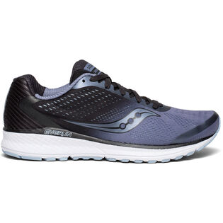 Men's Breakthru 4 Running Shoe