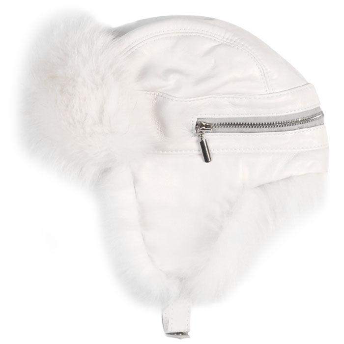Women's Nessa Hat