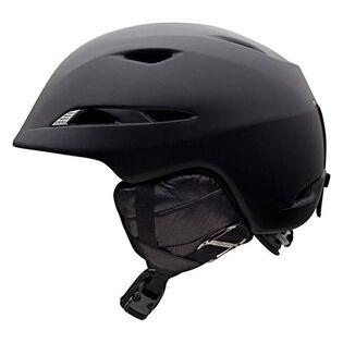 Montane#&153; Helmet [2014]