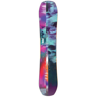 Ghost Snowboard [2020]