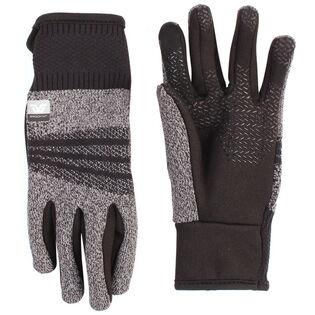 Women's Stride Glove
