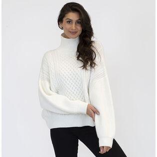 Women's Taryn Sweater