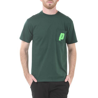 Men's P Pocket T-Shirt