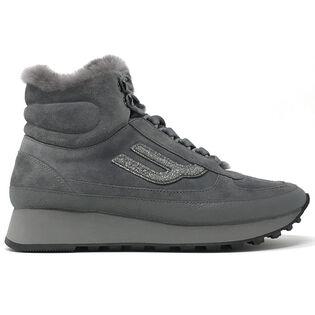 Women's Galenia Sneaker
