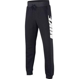 Junior Boys' [8-16] Sportswear Jogger Pant