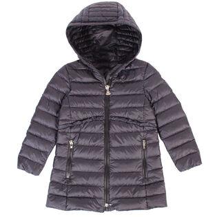 Girls' [4-6] Suva Coat