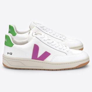 Women's V-12 B-Mesh Sneaker