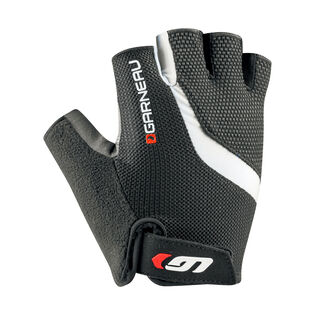 Biogel RX-V Cycling Glove