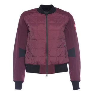 Women's Hanley Jacket