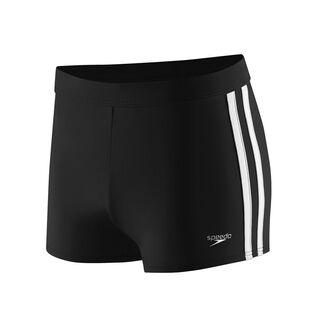 Men's Shoreline Square Leg Swim Brief