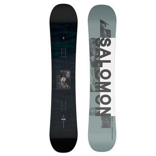 Men's Pulse Ltd Wide Snowboard [2022]