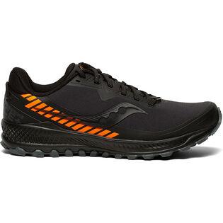 Men'S Peregrine Ice+ Trail Running Shoe