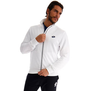 Men's Team Sweat Jacket