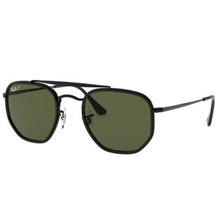 Marshal II Sunglasses