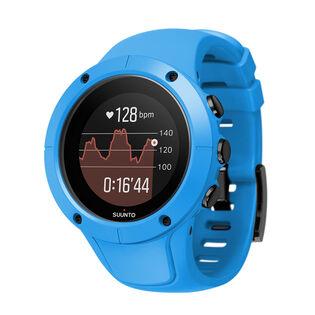 Spartan Trainer Wrist HR Multi-Sport GPS Watch
