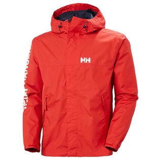 Men's Ervik Jacket
