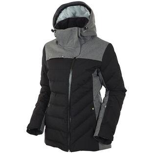 Manteau Kenzie pour femmes