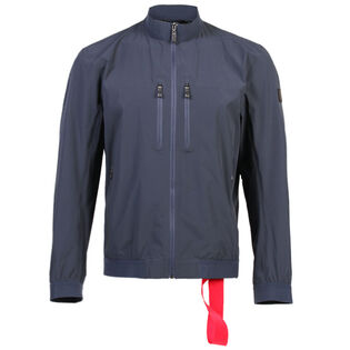 Men's Nottely Bomber Jacket