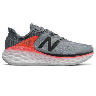 Men's Fresh Foam More V2 Running Shoe