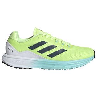 Chaussures de course SL20 pour femmes