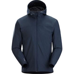 Men's Solano Hoody Jacket