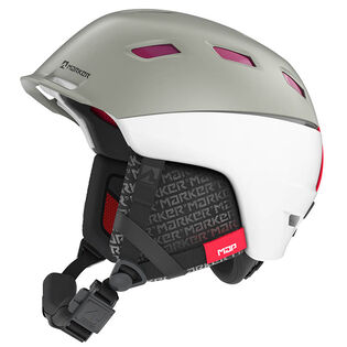 Women's Ampire MAP Snow Helmet [2020]
