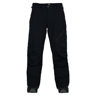 Men's [AK] 2L Cyclic Pant
