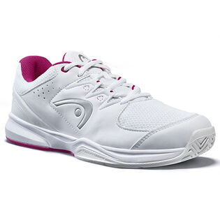 Women's Brazer 2.0 Tennis Shoe