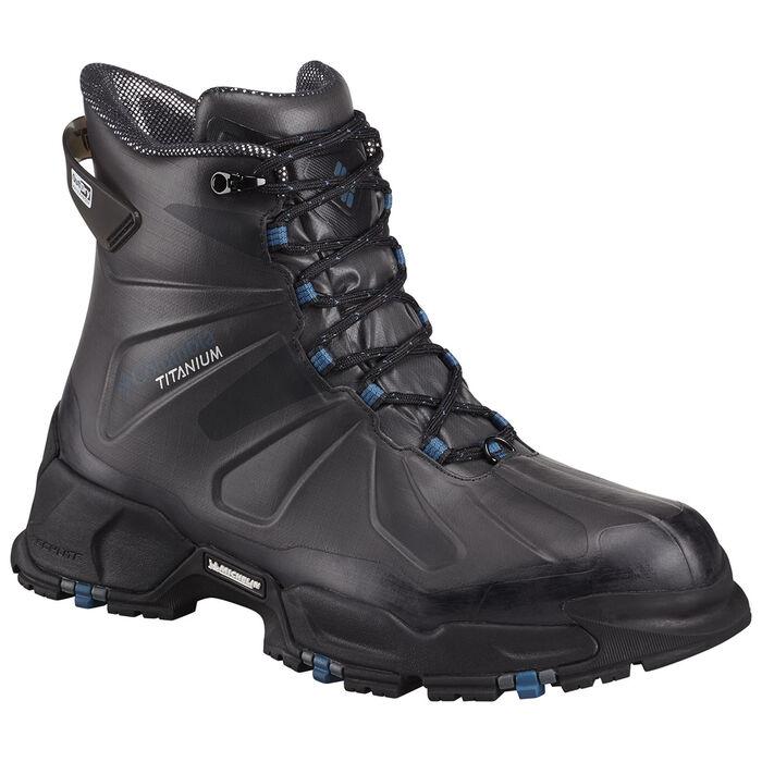 Men's Canuk Titanium Omni-Heat™ OutDry Extreme™ Boot