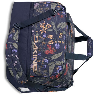 Boot Locker 69L Bag