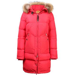 Manteau Long Bear léger pour femmes(Couleurs de la saison dernière en solde)