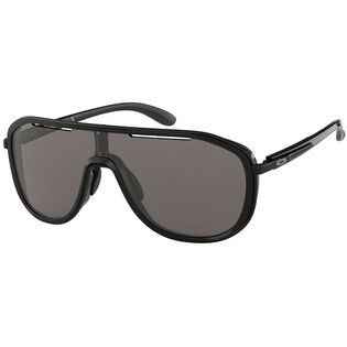 Outpace Sunglasses