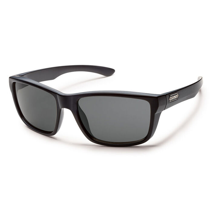 Mayor Sunglasses