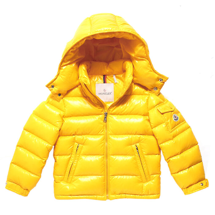 8a98772ab310 Boys   4-6  New Maya Jacket