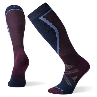 Women's PhD® Ski Medium Sock