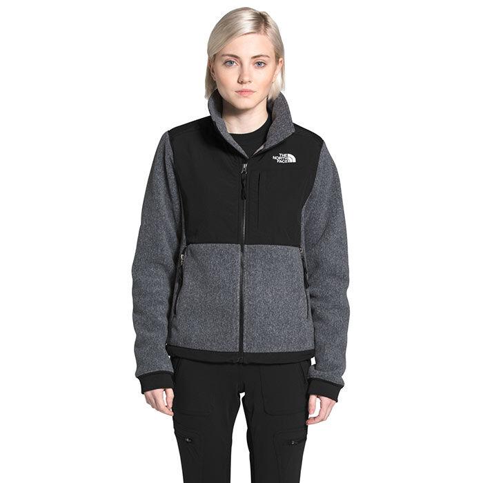 Women's Denali 2 Jacket