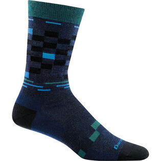 Men's Derby Crew Light Sock