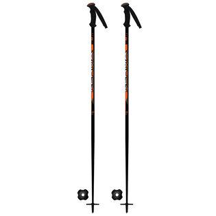 Juniors' Speed Team Ski Pole
