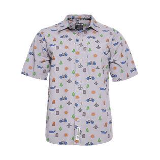 Men's Festaruski Shirt