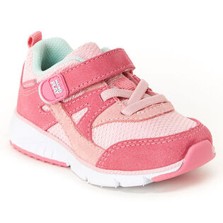 Babies' [4-10] Made2Play® Ace Sneaker