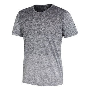 Men's Freelift Gradient T-Shirt