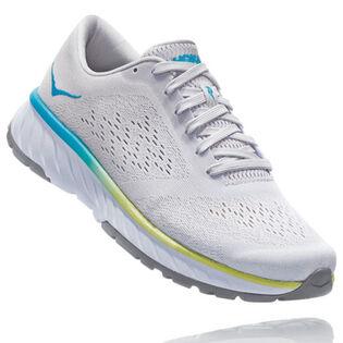 Women's Cavu 2 Running Shoe