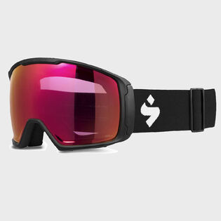 Clockwork Max RIG™ Reflect Snow Goggle (Bonus Lens)