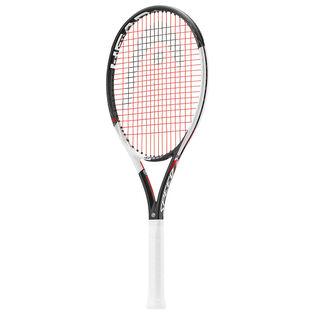 Speed S Tennis Racquet Frame [2018]