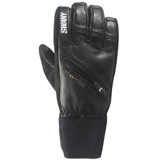 Men's X-Cell Under Glove