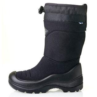 Kids' [11-4] Snowlock Boot