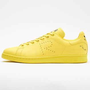Espadrilles Stan Smith unisexe