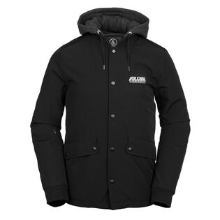 Men's Highstone Jacket