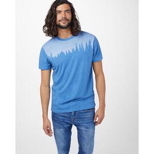 T-shirt Juniper pour hommes