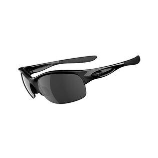 Commit® SQ Sunglasses